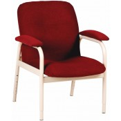 Chair - BC1 Low Back