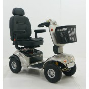 Mobility Scooter - 889SL - Shoprider