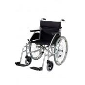 Wheelchair Swift Lightweight SP 18 inch