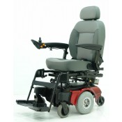 Wheelchair - Cougar 10 - Power