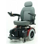 Wheelchair - Cougar 14 - Power