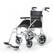 Wheelchair - Swift Transit 18 Inch