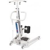 Hoist Standing - Aspire A200S -Aluminium-Manual Leg-200kg