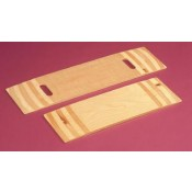 DISCONTINUED Transfer Board - Wooden