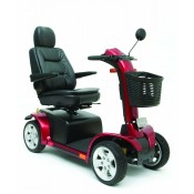 Mobility Scooter - Pathrider 130XL