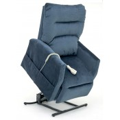Chair - Recliner Powerlift C6 - 2M