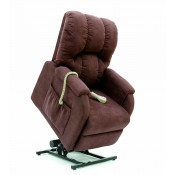 Chair - Powerlift Recline C1