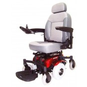PowerChair - Puma 14 HD