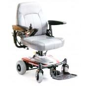 Wheelchair Venice Powerchair